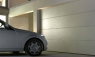 Portoni sezionali da garage
